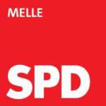 Logo: Jutta Dettmann